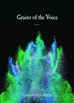 Grains-of-the-Voice-Poems