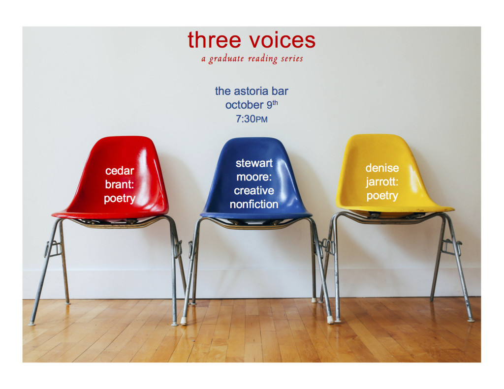3 voices oct 2014